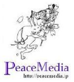 PeaceMedia